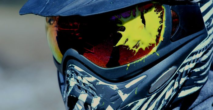 paintball-1282164_1920