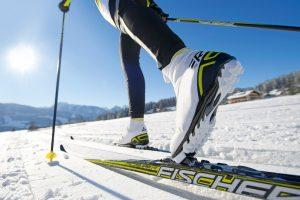 cross-country-skiing-624246_1280