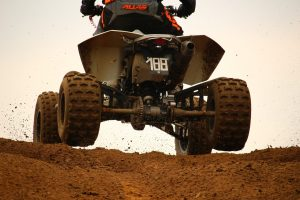 motocross-1283321_1280