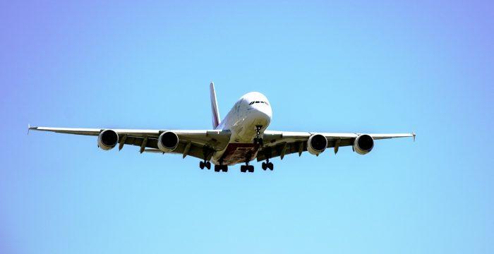 plane-1001290_1280