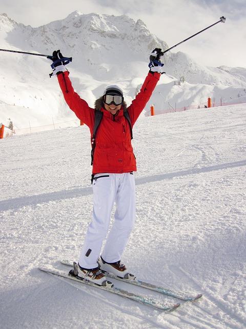 חופשת סקי זולה