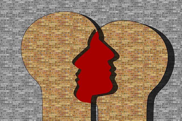 טיפול בתת מודע