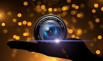 צלם אירועים