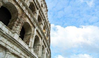 מדריך טיולים באיטליה