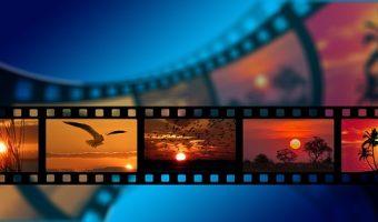 הפקת סרטונים לבר מצווה