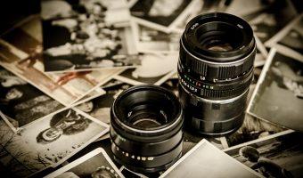 צלם אירועים מקצועי