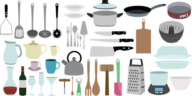 סדנאות בישול ואפייה