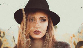 כובעים לנשים