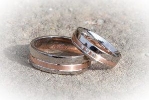 הצעת נישואין בחו״ל - איך עושים את זה כמו שצריך?