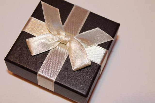 מתנות לראש השנה לעובדים