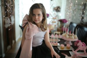 מתנות אופנתיות לילדות