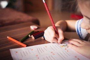 סדנאות ילדים להעשרה חינוכית