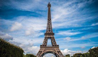 ויזה לצרפת