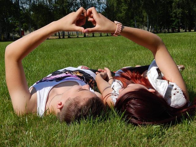 איך להכניס קצת פלפל לחיי הזוגיות בעזרת אביזרי מין