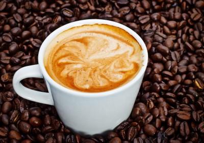 בית קפה בירושלים