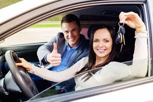 לפנק את המשפחה בחידוש מפתחות ושלטי נוחות לרכב ישן
