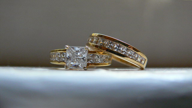 חתונות בטבע או באולם אירועים