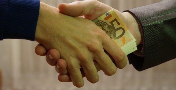 כמה עולה הסכם ממון